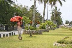 2008-Tonga-45
