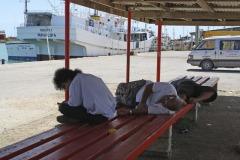2008-Tonga-46