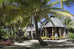 2008-Tonga-47