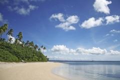 2008-Tonga-48