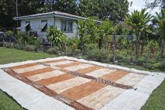 2008-Tonga-5