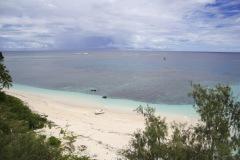 2008-Tonga-54
