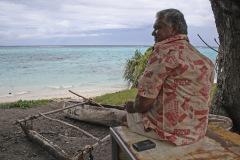 2008-Tonga-55