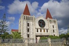 2008-Tonga-6