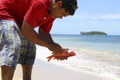 2008-Tonga-60