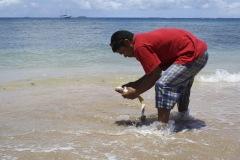 2008-Tonga-61
