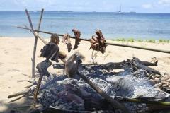 2008-Tonga-63