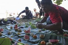 2008-Tonga-64