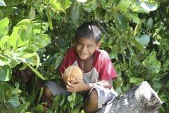 2008-Tonga-65