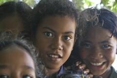 2008-Tonga-66