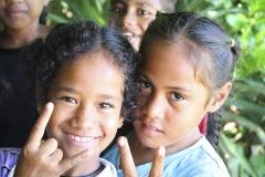 2008-Tonga-68