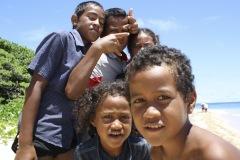 2008-Tonga-69