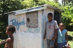 2008-Tonga-70