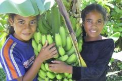 2008-Tonga-71