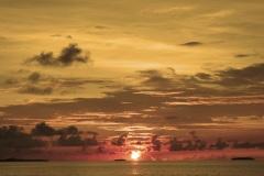 2008-Tonga-72