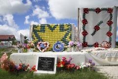 2008-Tonga-8