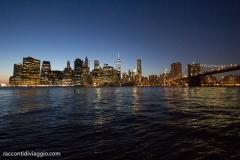 NYC-198