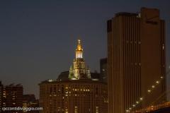 NYC-199