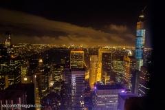 NYC-201