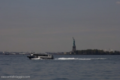 NYC-68