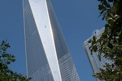 NYC-85