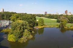 central_park_pano