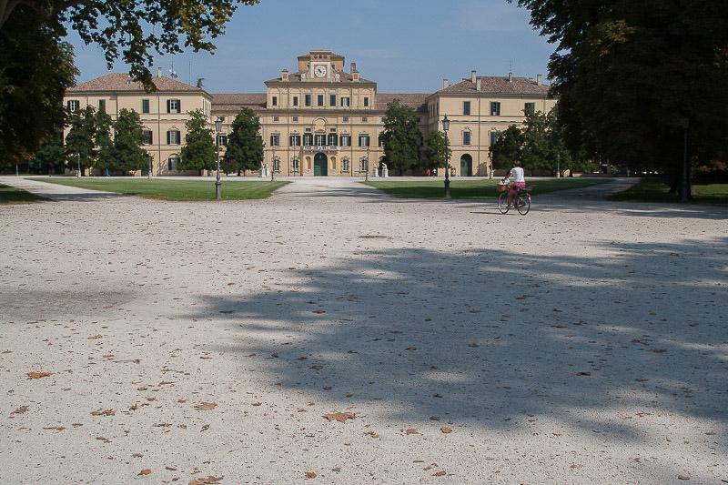 Parma_2014-14