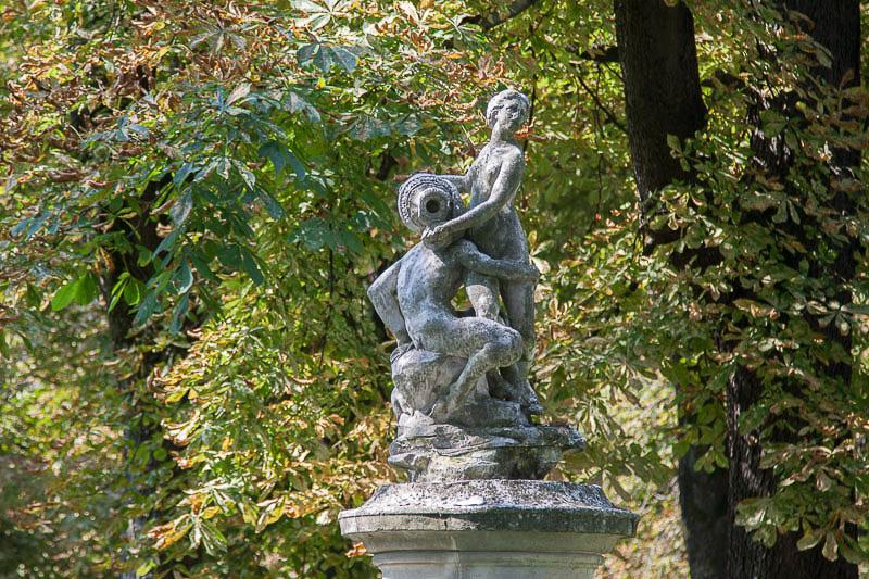 Parma_2014-15