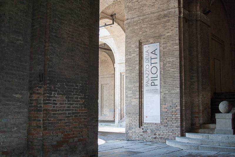 Parma_2014-20