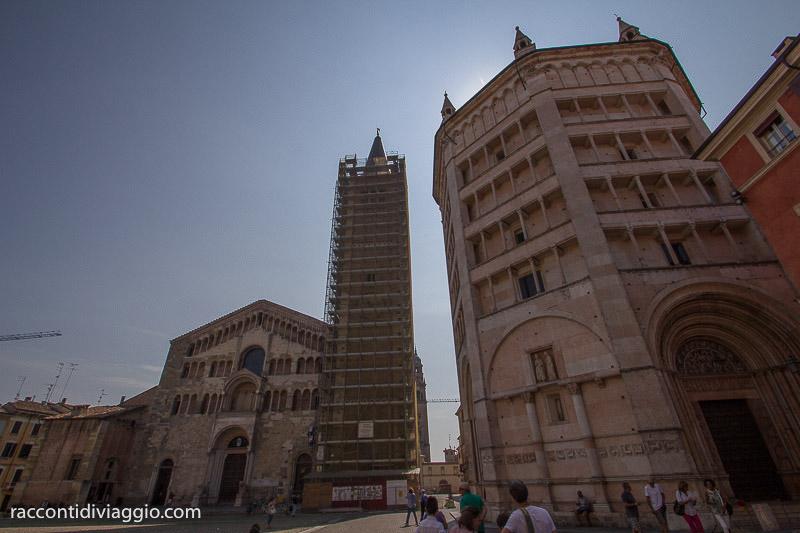 Parma_2014-22