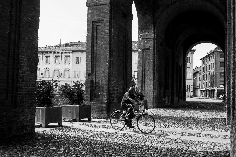 Parma_2014-23