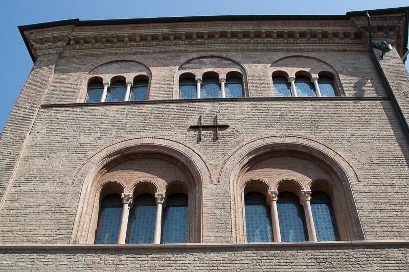 Parma_2014-27