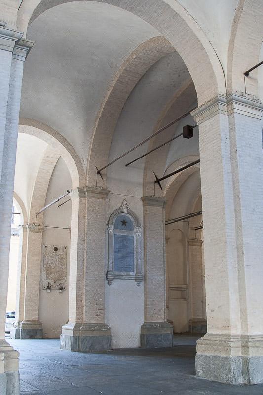 Parma_2014-45