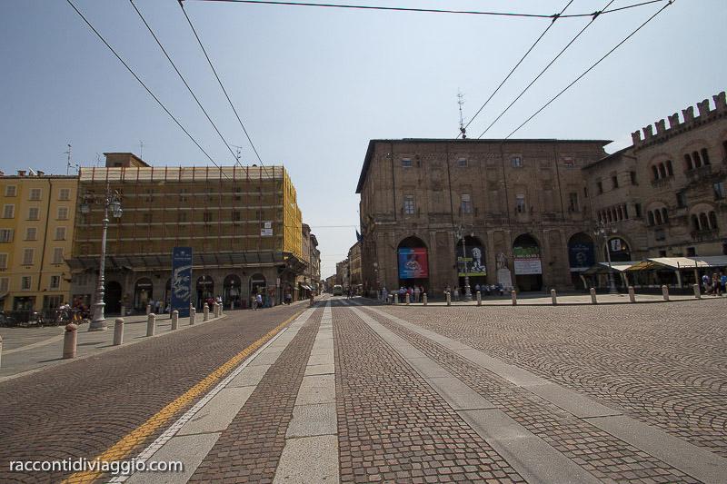 Parma_2014-49