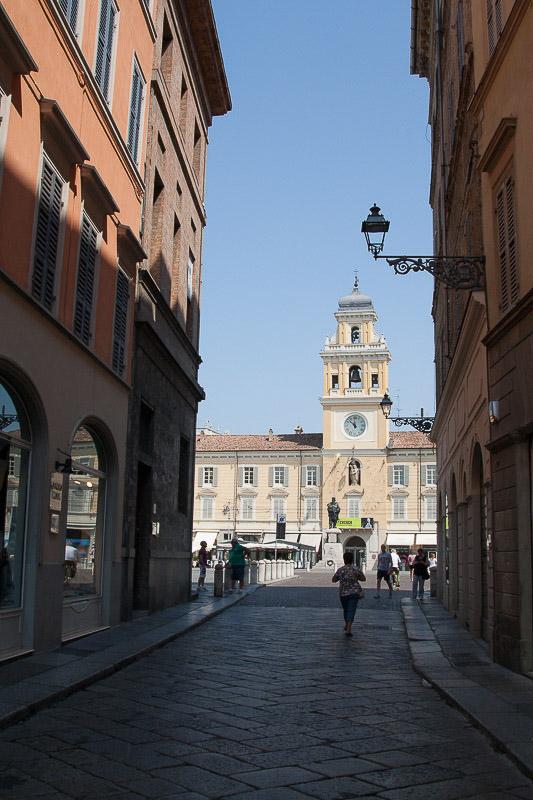 Parma_2014-51