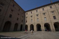 Parma_2014-13