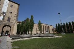 Parma_2014-16