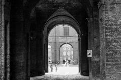 Parma_2014-18