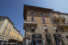 Parma_2014-19