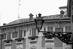 Parma_2014-24