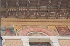 Parma_2014-25