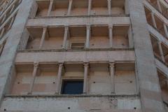 Parma_2014-30