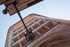 Parma_2014-33