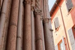 Parma_2014-36