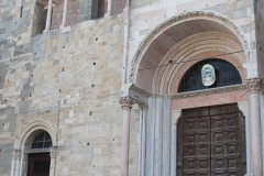 Parma_2014-37