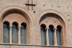 Parma_2014-38