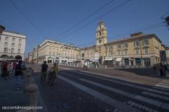 Parma_2014-39