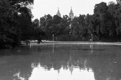 Parma_2014-4