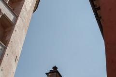 Parma_2014-40