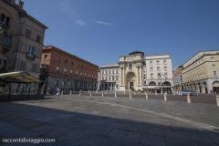Parma_2014-41